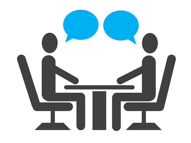 Introduce yourself in an interview